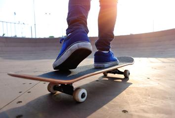 teaser_skateboard