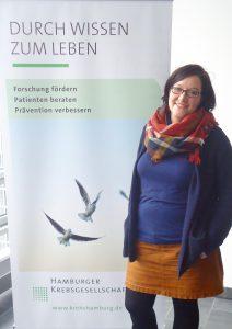 dr-rer-nat-jasmin-wellbrock_preistraegerin-2016