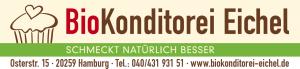 BioKonditorei_Eichel_Logo