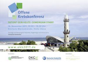 OKK Anzeige DIN A5
