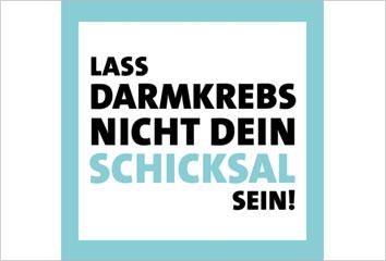 Teaser_Darmkrebsmonat