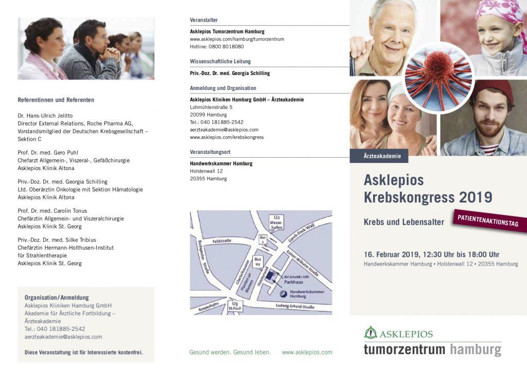 JPEGFlyer_Krebskongress_Patiententag_web Kopie