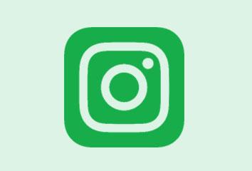Teaser_instagramm2