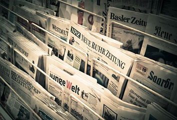 Teaser_Zeitungen