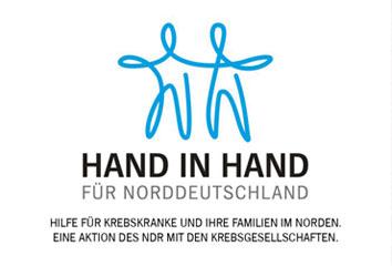 teaser_handinhand2